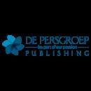logo persgroep