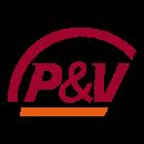 logo-pv